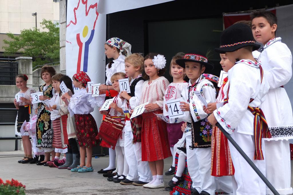 Romanian Festival Toronto 2012   JBIPix - A Personal Photoblog
