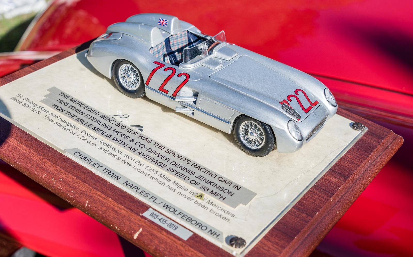 Antique Auto Show At Naples Depot Part JBIPix A Personal - Car show naples fl today