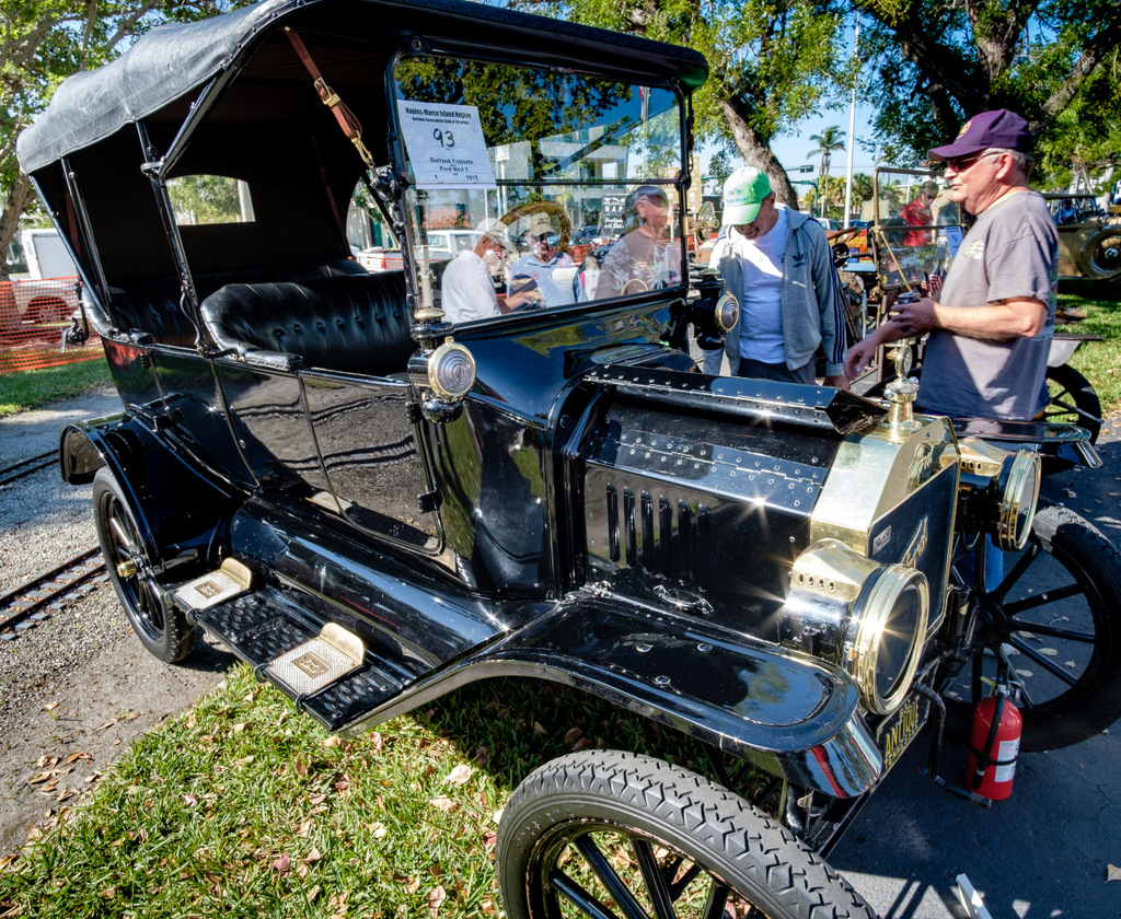 Naples Florida Antique Car Show JBIPix A Personal Photoblog - Naples car show 2018